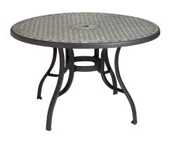 modern coffee tables round metal outdoor table designs tables decorative large patio dining tablecloth white square coffee side for living room funky