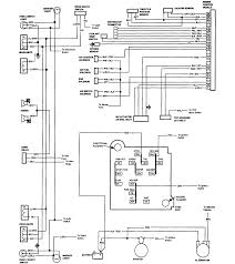 84 chevy battery wiring diagram 1984 el camino wiring diagram 1984 image wiring 84 el camino wiring diagram circuit and wiring