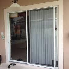 sliding glass door tint luxury sliding