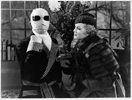 who s the lunatic behind those sunglasses the eyewear blog claude rains in mid tirade while wearing richardson type sunglasses
