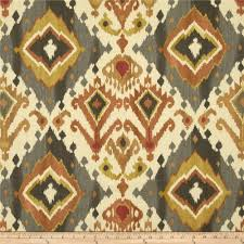 Small Picture SwavelleMill Creek Home Decor Fabric Discount Designer Fabric