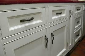 Kitchen Door Handles Uk Cast Iron Cabinet Draw And Door Handles Lumley Designs
