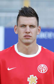 Loyal heroes, born 9 dec 1987) is a hungary professional footballer who plays as a striker for loyal heroes in world league. Adam Szalai Alchetron The Free Social Encyclopedia
