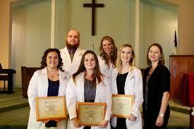Pharmacy Graduates Riveroak Graduates Five From The Pharmacy Technician Program
