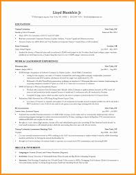 Bank Teller Resume Template 5 Free Word Excel Pdf Documents