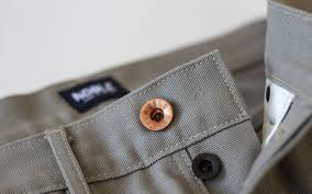 Create Your Own Pants Design Your Own Jeans By Noble Denim