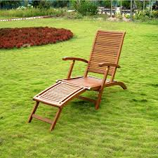 outdoor folding lounge chairs magnificent lawn pertaining to chair ideas 9