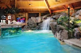 really cool swimming pools. View In Gallery Awesome-swimming-caves-shehan-pools-grotto.jpg Really Cool Swimming Pools