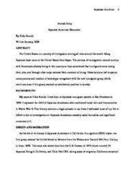 why i love uzbekistan essay herbs