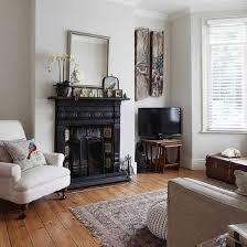 interior decorating ideas living rooms. the 25+ best victorian living room ideas on pinterest | terrace, fireplace and decor interior decorating rooms