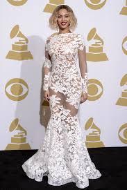 Beyonce Grammy Dress Designer Beyonces Grammys Dress Designer I Love Nakedness