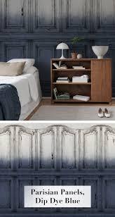 Holz Tapete Wohnzimmer Planen Der Diesjährige Trend