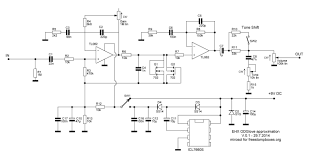 samick guitars wiring diagrams wiring library humbucker wiring diagram best of bass guitar wiring diagram schematics fresh perf and pcb effects of