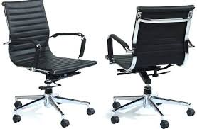 Unusual office chairs Cool Home Office Special Cool Office Chairs Awesome Office Furniture Collection In Cool Office Chairs Inspiring Design Awesome Office Special Cool Office Chairs Virginialittleleagueorg Special Cool Office Chairs Office Chair For Back