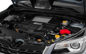 2018 subaru engines. plain engines 2018 subaru forester engine on subaru engines