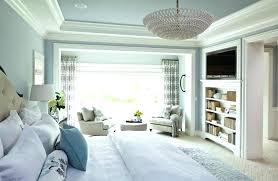 bedroom sitting area ideas master bedroom sitting room ideas master bedroom designs with sitting areas master