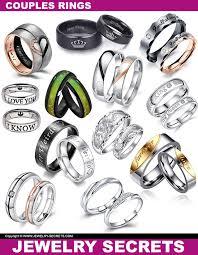 promise ring jewelry secrets