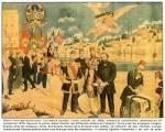 Ottoman Empire Reforms