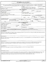 Military Award Form - Cypru.hamsaa.co