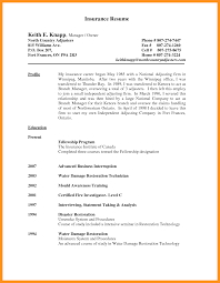Best Solutions Of 5 Auto Appraiser Resume Sample Beautiful Claims