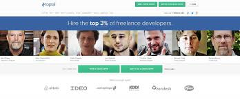 best lance sites to jobs employee or independent from the huffington post larry alton provides a list of 10 of the best websites to lance jobs he writes