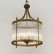 inspirational recommendations wrought iron crystal chandelier new drum chandelier for wrought iron crystal chandelier