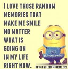 Best Quotes About Love Beauteous 48 Best Minion Quotes About Love