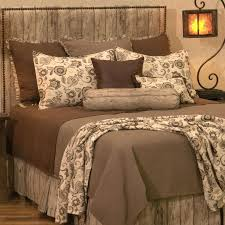 northwoods bedding medium size of cabin bedding log bed bedding bedding set rustic sheets northwoods crib