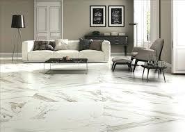 modern floor tiles texture. Interesting Tiles Tiles Amazing Floor Tile Polished Porcelain Natural  Looks The Modern  Fabulous  For Modern Floor Tiles Texture