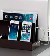 multi phone charging station. Multi Phone Charging Station 5 Best Stations Reviews Of 2018 Bestadvisor S