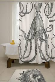 unique shower curtains. Unique Shower Curtain Rings Curtains T