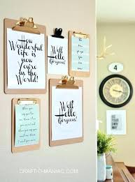 office wall art decor office wall art ideas amazing idea wall decor for office design top office wall art