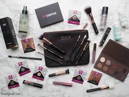 insram giveaway freedom makeup haul haul gabriel gibbons on makeup s you have to know about her cus