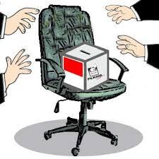 Partai Besar Siapkan Calon Bupati Cirebon