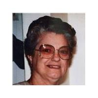 Polly Stephens Obituary - New Roads, Louisiana | Legacy.com
