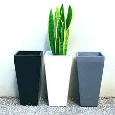 modern planters rectangular indoor planter modern planters indoor modern planter box planters white modern planter rectangular modern planters