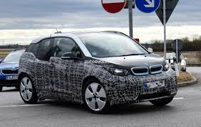 2018 bmw pictures.  pictures 13 photos 2018 bmw  and bmw pictures