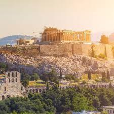 109 € başlangıç fiyatlı Yunanistan uçuşları için online rezervasyon -  Lufthansa