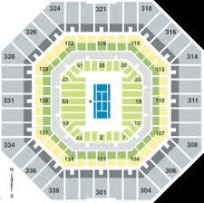 Us Open 2020 Tennis Flushing Meadows Ny Championship