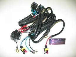 h1 h3 h7 hid conversion kit universal relay wiring harness h1 h3 h7 hid conversion kit universal relay wiring harness