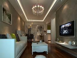 living room ideas regard property
