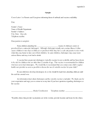 Nanny Resume Sle 28 Images Tips To Make Your Cover Letter