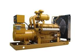 <b>China 50kw/62.5kVA</b> Shangchai <b>Diesel Generator</b> Set with 4135D-1 ...