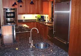 granite countertops marble vanity tops granite kitchen islands ma ri natural stone countertops star marble granite