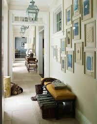 Hallway Decor Inspiration Home Design And Decor Great Small Hallway Decorating Ideas