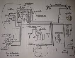 51 r51 3 ignition terminal questions vintage bmw motorcycle hi res wiring diagram