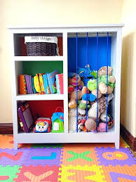 kids toy storage furniture. Playroom Storage Furniture Best Toy Ideas On Kids With .
