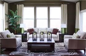 furniture for sunroom. Cool Sunroom Furniture Design For T