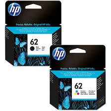 Hp Officejet 200 Mobile Printer Ink Cartridges