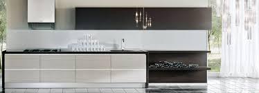 Modern European Kitchen Design Integra European Kitchens Nyc Integra Modern Kitchen Design Nyc